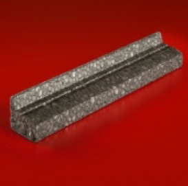PCV,PVC ciepłe wkłady ociepleniowe