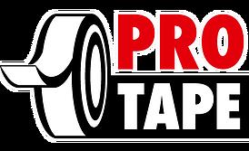 Partner PROTAPE